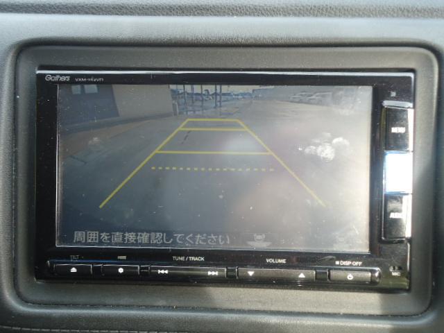 「ホンダ」「ヴェゼル」「SUV・クロカン」「徳島県」の中古車19
