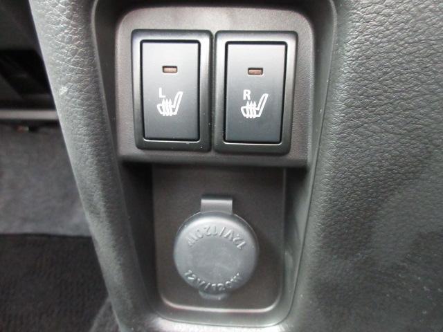 ハイブリッドXターボ 修復歴無 衝突被害軽減ブレーキ 車線逸脱防止支援システム ヘッドランプ LED ABS EBD付ABS クルーズコントロール エアバッグ アルミホイール エンジンスタートボタン(14枚目)
