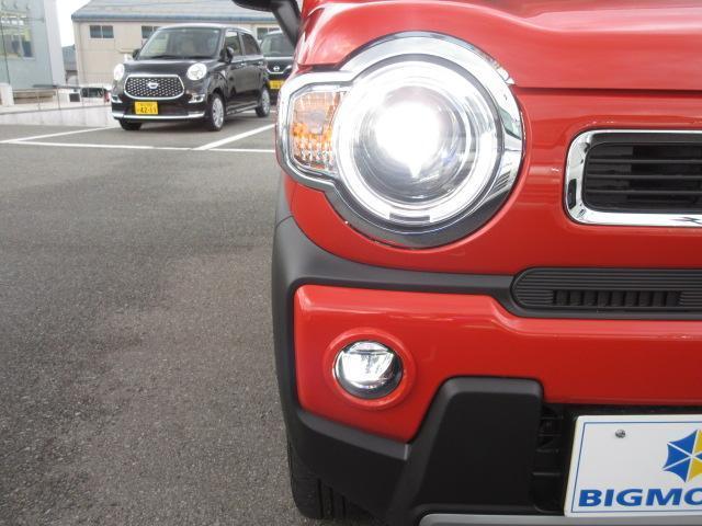 ハイブリッドXターボ 修復歴無 衝突被害軽減ブレーキ 車線逸脱防止支援システム ヘッドランプ LED ABS EBD付ABS クルーズコントロール エアバッグ アルミホイール エンジンスタートボタン(17枚目)