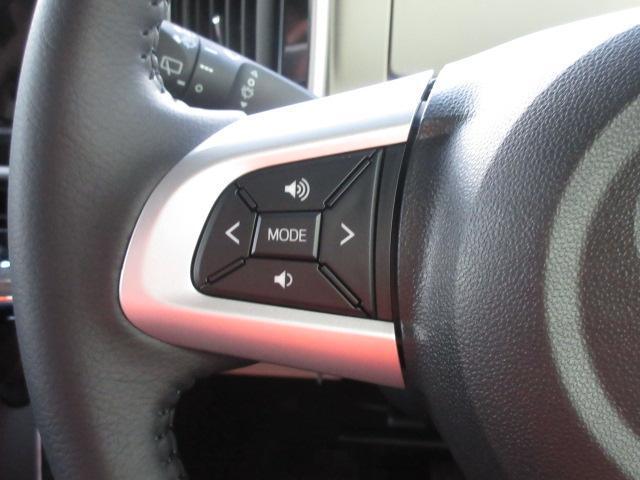 GブラックアクセントリミテッドSA3 パノラマモニター 両側電スラ  両側電動スライド LEDヘッドランプ レーンアシスト 盗難防止装置 アイドリングストップ オートマチックハイビーム オートライト(10枚目)