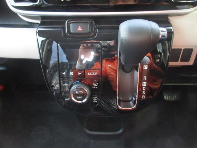 GブラックアクセントリミテッドSA3 パノラマモニター 両側電スラ  両側電動スライド LEDヘッドランプ レーンアシスト 盗難防止装置 アイドリングストップ オートマチックハイビーム オートライト(13枚目)