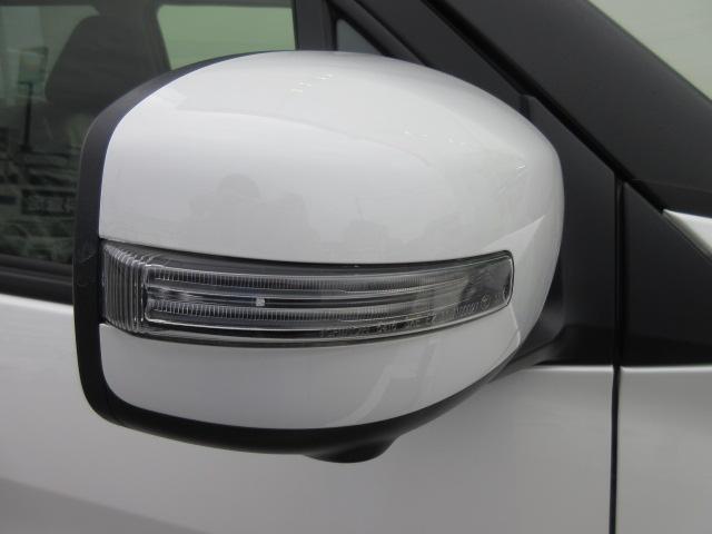 ハイウェイスターXプロパイロットエディション LED アラウンドビュー プロパイロット アダプティブクルーズコントロール 全周囲カメラ フルエアロ バックカメラ LEDヘッドランプ レーンアシスト パークアシスト 盗難防止装置(17枚目)