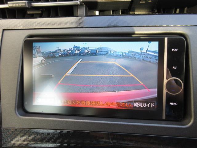 SツーリングセレクションGs 純正 7インチ HDDナビ/ヘッドランプ HID/ETC/EBD付ABS/横滑り防止装置/アイドリングストップ/エアバッグ 運転席/エアバッグ 助手席/エアバッグ サイド/アルミホイール 盗難防止装置(10枚目)
