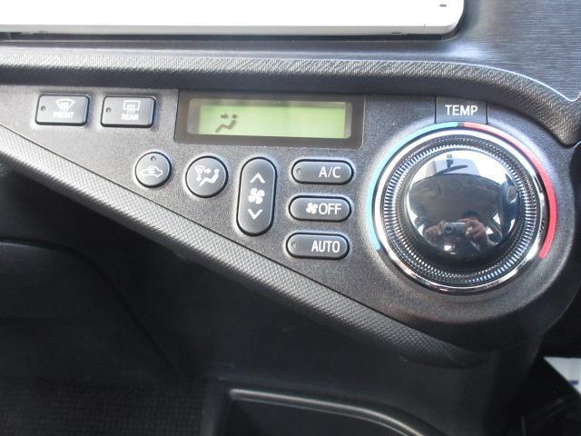「トヨタ」「アクア」「コンパクトカー」「徳島県」の中古車13