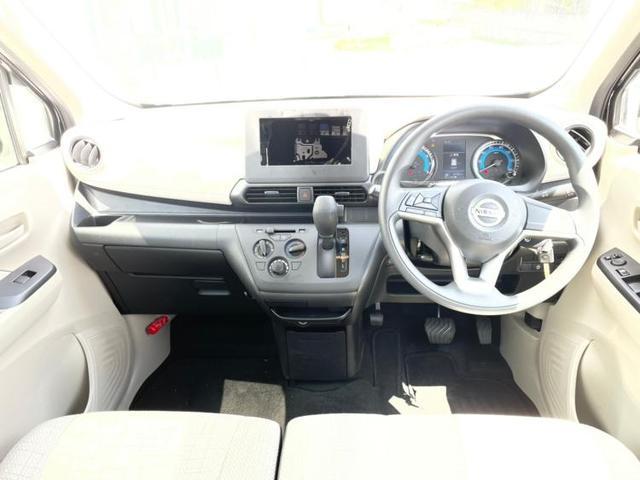 S キーレス/ABS/横滑り防止装置/アイドリングストップ/エアバッグ 運転席/エアバッグ 助手席/エアバッグ サイド/パワーウインドウ/キーレスエントリー/パワーステアリング/盗難防止システム(4枚目)