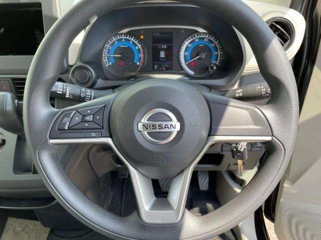 S キーレス/ABS/横滑り防止装置/アイドリングストップ/エアバッグ 運転席/エアバッグ 助手席/エアバッグ サイド/パワーウインドウ/キーレスエントリー/パワーステアリング/盗難防止システム(9枚目)