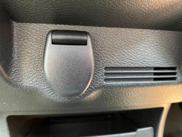 S キーレス/ABS/横滑り防止装置/アイドリングストップ/エアバッグ 運転席/エアバッグ 助手席/エアバッグ サイド/パワーウインドウ/キーレスエントリー/パワーステアリング/盗難防止システム(13枚目)