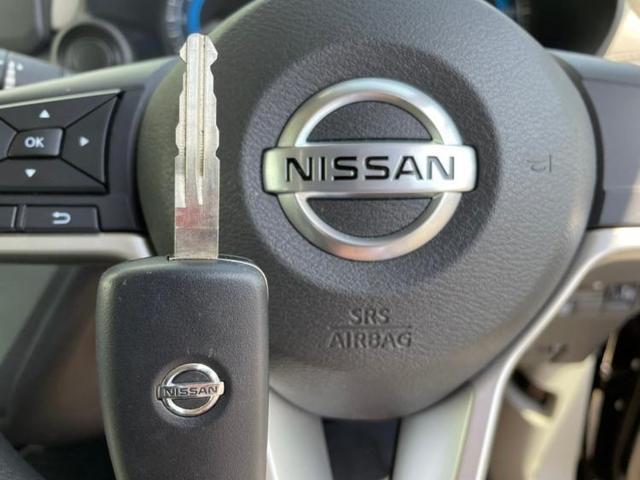 S キーレス/ABS/横滑り防止装置/アイドリングストップ/エアバッグ 運転席/エアバッグ 助手席/エアバッグ サイド/パワーウインドウ/キーレスエントリー/パワーステアリング/盗難防止システム(14枚目)