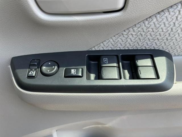 S キーレス/ABS/横滑り防止装置/アイドリングストップ/エアバッグ 運転席/エアバッグ 助手席/エアバッグ サイド/パワーウインドウ/キーレスエントリー/パワーステアリング/盗難防止システム(15枚目)