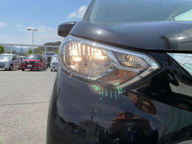 S キーレス/ABS/横滑り防止装置/アイドリングストップ/エアバッグ 運転席/エアバッグ 助手席/エアバッグ サイド/パワーウインドウ/キーレスエントリー/パワーステアリング/盗難防止システム(18枚目)