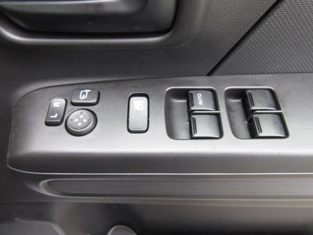 FX デュアルセンサーブレーキサポート/オートライト/リアセンサー/オートAC/アイドリングストップ 衝突被害軽減システム レーンアシスト 盗難防止装置(11枚目)