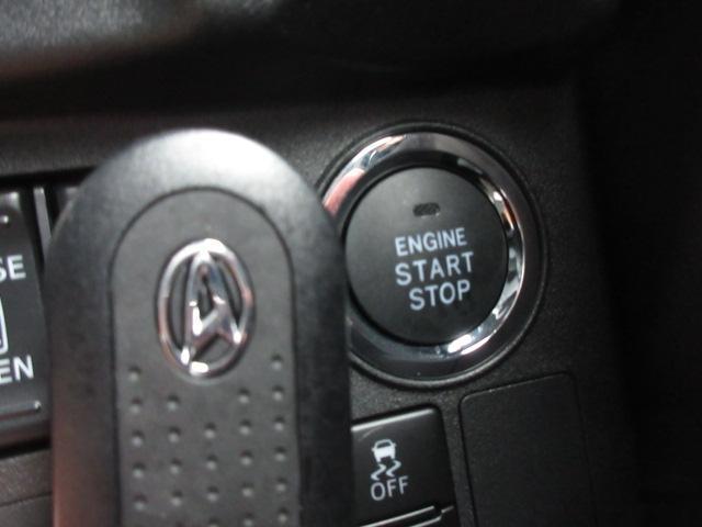 GターボリミテッドSA3 両側電動スライドドア/オートハイビーム/スマートアシスト3/オートライト/LEDヘッドライト/純正15インチホイル LEDヘッドランプ レーンアシスト パークアシスト 盗難防止装置(10枚目)