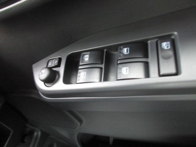 GターボリミテッドSA3 両側電動スライドドア/オートハイビーム/スマートアシスト3/オートライト/LEDヘッドライト/純正15インチホイル LEDヘッドランプ レーンアシスト パークアシスト 盗難防止装置(15枚目)