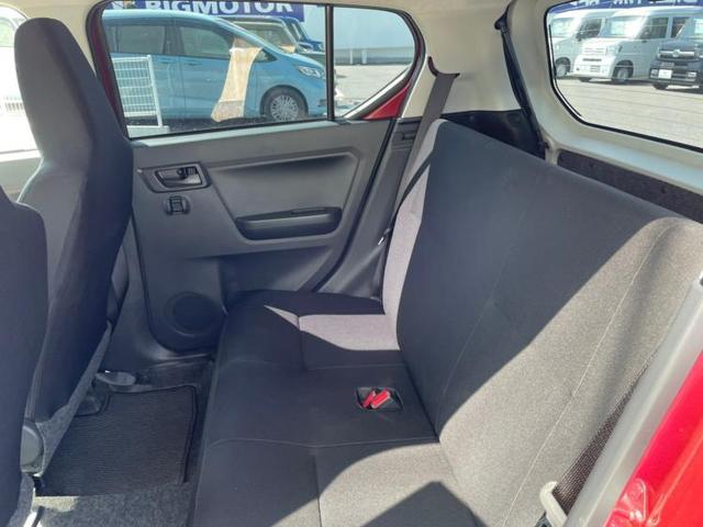 L SA3 車線逸脱防止支援システム/パーキングアシスト バックガイド/EBD付ABS/横滑り防止装置/アイドリングストップ/エアバッグ 運転席 レーンアシスト(6枚目)