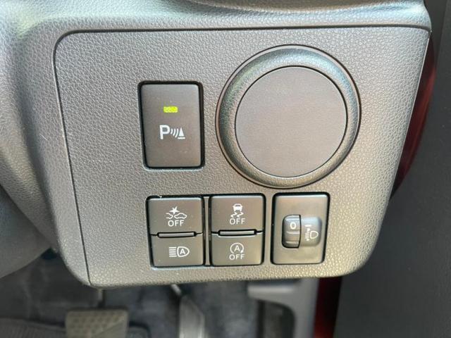 L SA3 車線逸脱防止支援システム/パーキングアシスト バックガイド/EBD付ABS/横滑り防止装置/アイドリングストップ/エアバッグ 運転席 レーンアシスト(11枚目)