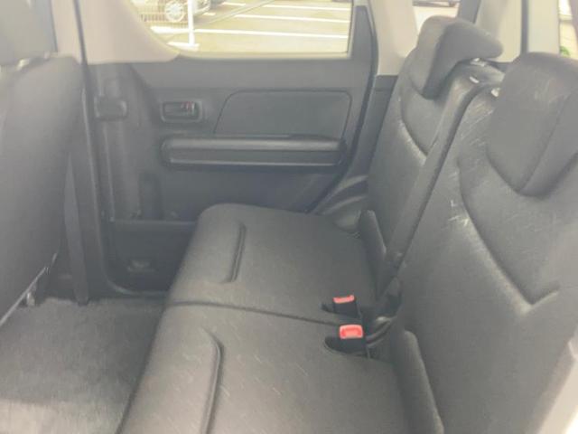 FX MC後モデル/後退時ブレーキサポート/プッシュスタート/CDプレーヤー/EBD付ABS/横滑り防止装置/アイドリングストップ/エアバッグ 運転席/エアバッグ 助手席/パワーウインドウ レーンアシスト(7枚目)