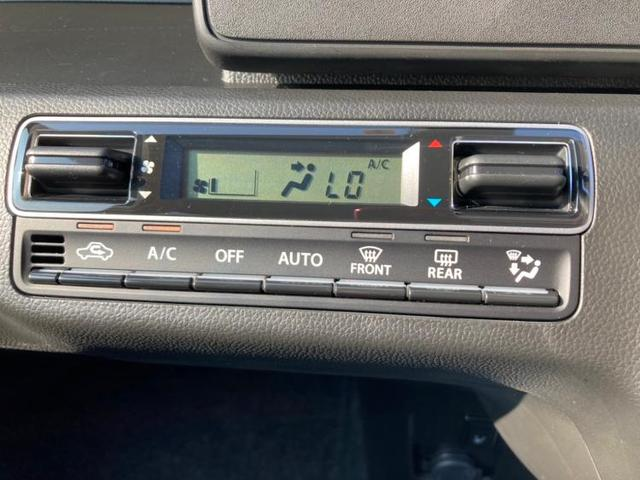 FX MC後モデル/後退時ブレーキサポート/プッシュスタート/CDプレーヤー/EBD付ABS/横滑り防止装置/アイドリングストップ/エアバッグ 運転席/エアバッグ 助手席/パワーウインドウ レーンアシスト(9枚目)
