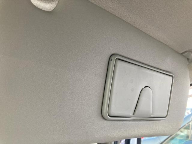 FX MC後モデル/後退時ブレーキサポート/プッシュスタート/CDプレーヤー/EBD付ABS/横滑り防止装置/アイドリングストップ/エアバッグ 運転席/エアバッグ 助手席/パワーウインドウ レーンアシスト(10枚目)
