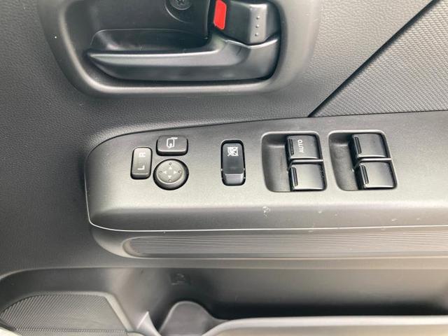 FX MC後モデル/後退時ブレーキサポート/プッシュスタート/CDプレーヤー/EBD付ABS/横滑り防止装置/アイドリングストップ/エアバッグ 運転席/エアバッグ 助手席/パワーウインドウ レーンアシスト(12枚目)