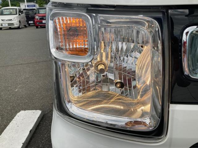 FX MC後モデル/後退時ブレーキサポート/プッシュスタート/CDプレーヤー/EBD付ABS/横滑り防止装置/アイドリングストップ/エアバッグ 運転席/エアバッグ 助手席/パワーウインドウ レーンアシスト(18枚目)