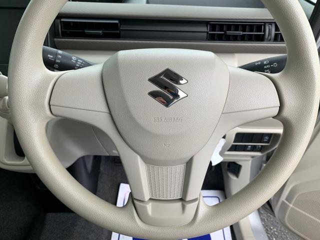 FX キーレス/EBD付ABS/横滑り防止装置/アイドリングストップ/エアバッグ 運転席/エアバッグ 助手席/パワーウインドウ/キーレスエントリー/オートエアコン/シートヒーター 前席/パワーステアリング(10枚目)