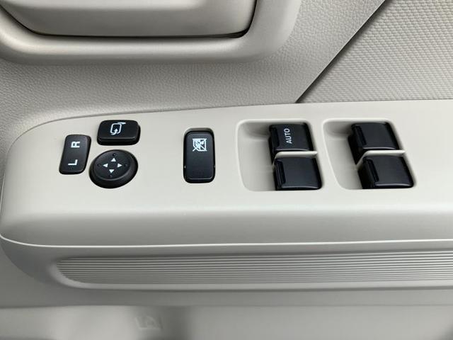 FX キーレス/EBD付ABS/横滑り防止装置/アイドリングストップ/エアバッグ 運転席/エアバッグ 助手席/パワーウインドウ/キーレスエントリー/オートエアコン/シートヒーター 前席/パワーステアリング(11枚目)