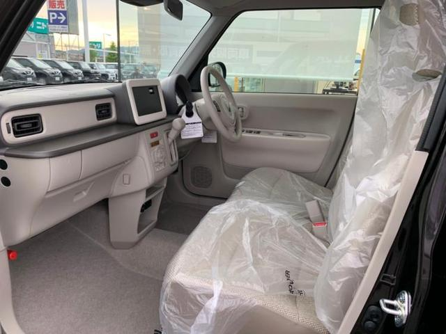 L 全方位モニター対応カメラパック/EBD付ABS/横滑り防止装置/アイドリングストップ/エアバッグ 運転席/エアバッグ 助手席/パワーウインドウ/キーレスエントリー/シートヒーター 前席 全周囲カメラ(5枚目)