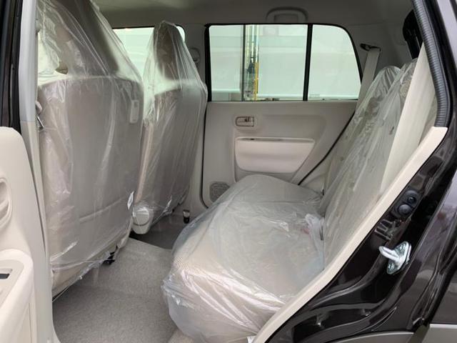L 全方位モニター対応カメラパック/EBD付ABS/横滑り防止装置/アイドリングストップ/エアバッグ 運転席/エアバッグ 助手席/パワーウインドウ/キーレスエントリー/シートヒーター 前席 全周囲カメラ(6枚目)
