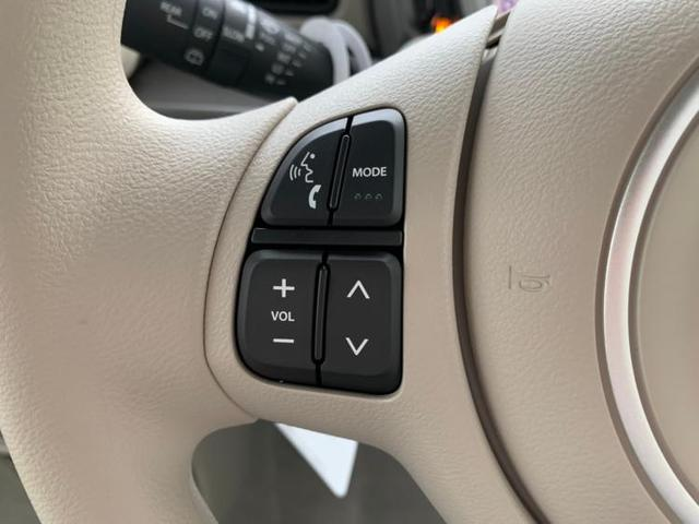 L 全方位モニター対応カメラパック/EBD付ABS/横滑り防止装置/アイドリングストップ/エアバッグ 運転席/エアバッグ 助手席/パワーウインドウ/キーレスエントリー/シートヒーター 前席 全周囲カメラ(11枚目)