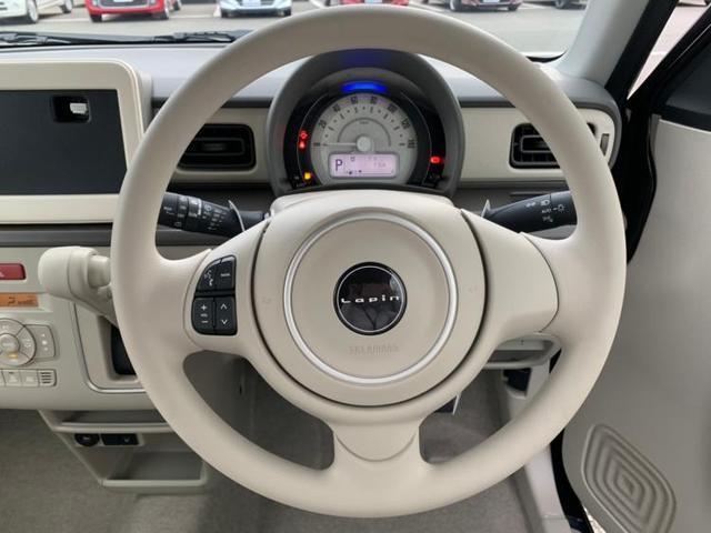 L 全方位モニター対応カメラパック/EBD付ABS/横滑り防止装置/アイドリングストップ/エアバッグ 運転席/エアバッグ 助手席/パワーウインドウ/キーレスエントリー/シートヒーター 前席 全周囲カメラ(12枚目)