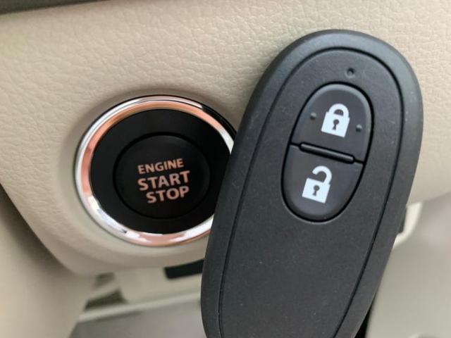 L 全方位モニター対応カメラパック/EBD付ABS/横滑り防止装置/アイドリングストップ/エアバッグ 運転席/エアバッグ 助手席/パワーウインドウ/キーレスエントリー/シートヒーター 前席 全周囲カメラ(14枚目)