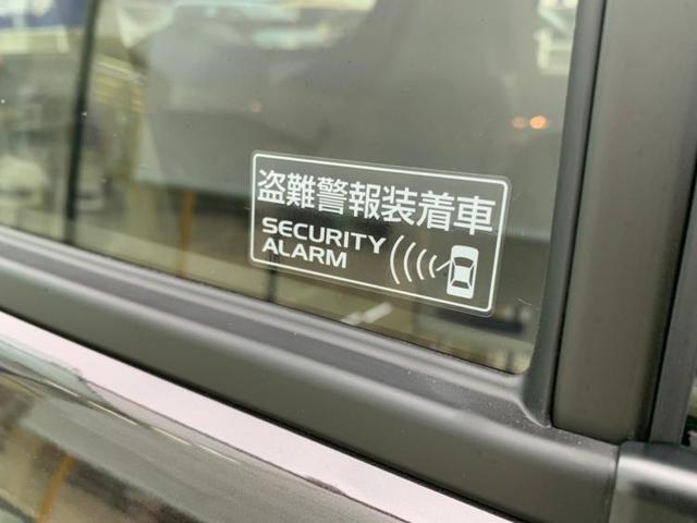 L 全方位モニター対応カメラパック/EBD付ABS/横滑り防止装置/アイドリングストップ/エアバッグ 運転席/エアバッグ 助手席/パワーウインドウ/キーレスエントリー/シートヒーター 前席 全周囲カメラ(18枚目)