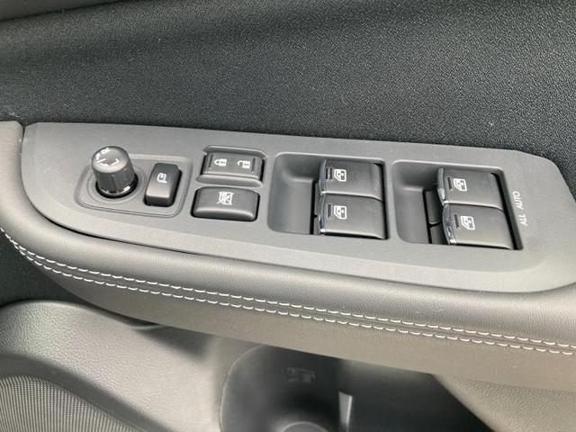 B4 サンルーフ/車線逸脱防止支援システム/ヘッドランプ LED/ETC/EBD付ABS/横滑り防止装置/アイドリングストップ/エアバッグ 運転席/エアバッグ 助手席/エアバッグ サイド/アルミホイール(12枚目)