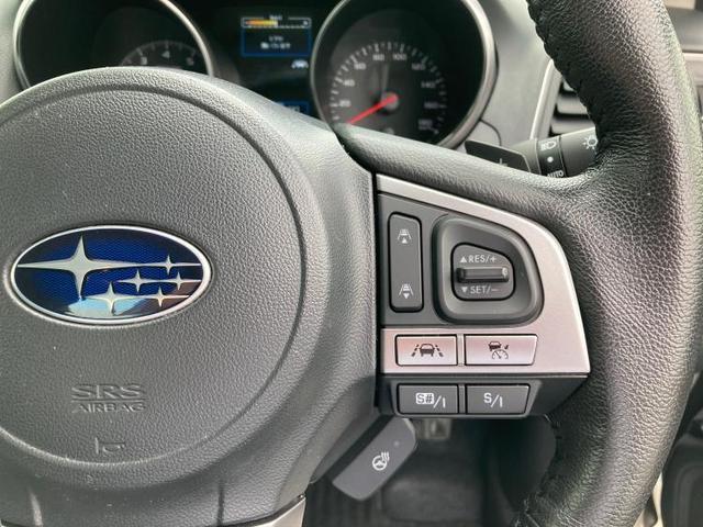 B4 サンルーフ/車線逸脱防止支援システム/ヘッドランプ LED/ETC/EBD付ABS/横滑り防止装置/アイドリングストップ/エアバッグ 運転席/エアバッグ 助手席/エアバッグ サイド/アルミホイール(13枚目)