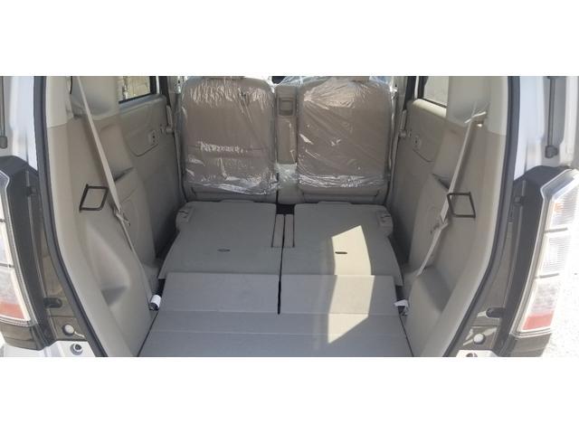「ホンダ」「N-BOX」「コンパクトカー」「愛媛県」の中古車15