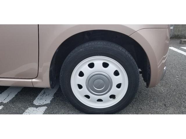 「スズキ」「アルトラパンショコラ」「軽自動車」「愛媛県」の中古車22