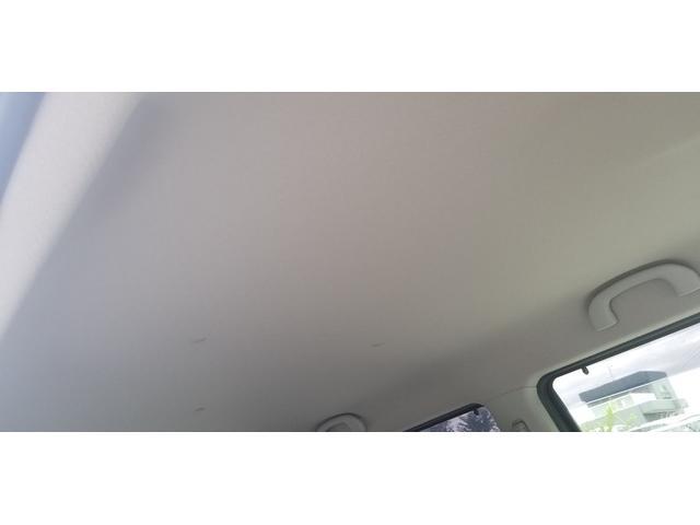「スズキ」「アルトラパンショコラ」「軽自動車」「愛媛県」の中古車24