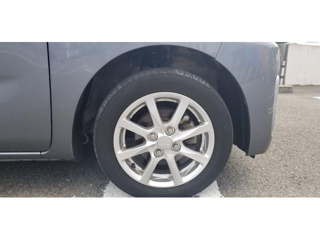 「ダイハツ」「ウェイク」「コンパクトカー」「愛媛県」の中古車11