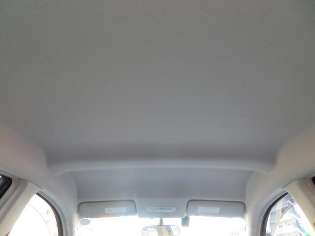 「日産」「マーチ」「コンパクトカー」「兵庫県」の中古車12