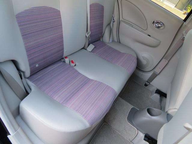 「日産」「マーチ」「コンパクトカー」「兵庫県」の中古車31