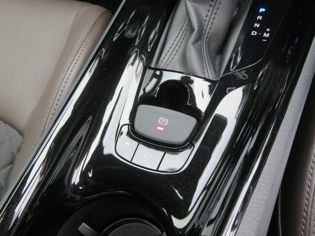 G-T 純正オプション リアクロストラフィックアラート モデリスタフルエアロ 車内クリーニング済(40枚目)