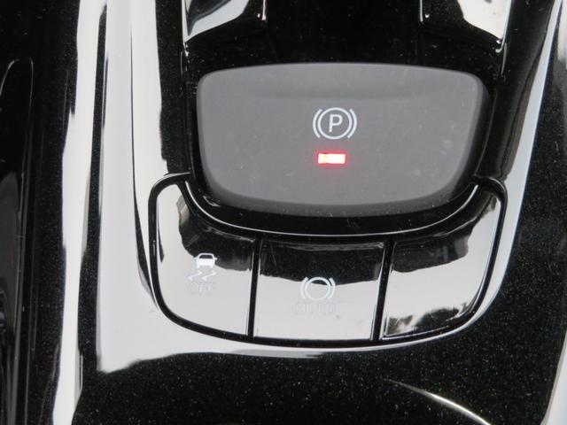 G-T 純正オプション リアクロストラフィックアラート モデリスタフルエアロ 車内クリーニング済(41枚目)