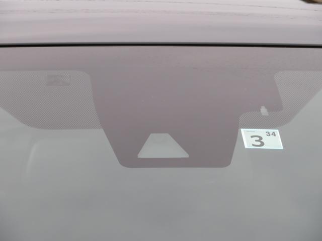 G-T 純正オプション リアクロストラフィックアラート モデリスタフルエアロ 車内クリーニング済(44枚目)