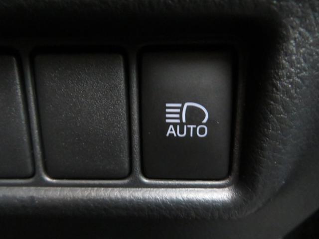 G-T 純正オプション リアクロストラフィックアラート モデリスタフルエアロ 車内クリーニング済(47枚目)