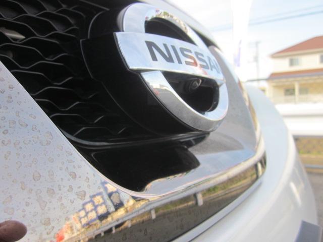 ニスモ RS(47枚目)