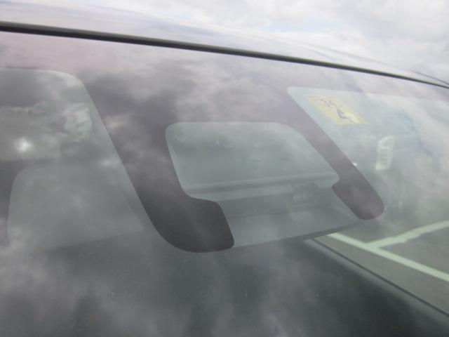 ★デュアルカメラブレーキサポート(衝突被害軽減システム)は・誤発進抑制装置・車線逸脱警報機能・ふらつき警報機能・先行発進お知らせ機能で搭乗者の安全の補助を行います★
