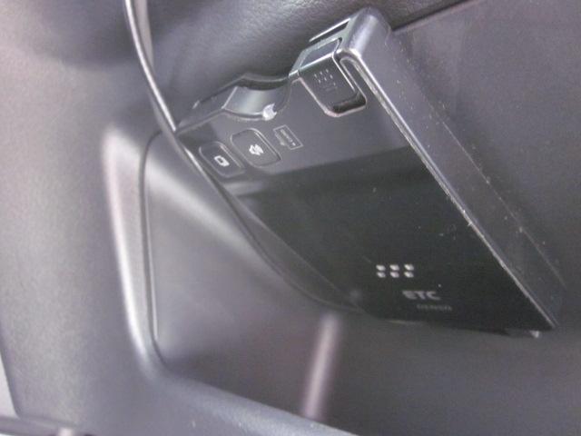 ★運転席足元にはETCが装備されています★
