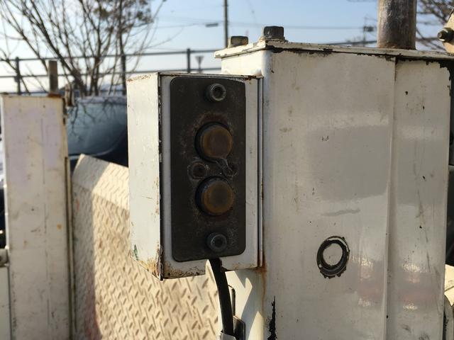 スズキ キャリイトラック パワーテールゲート 5速MT エアコン