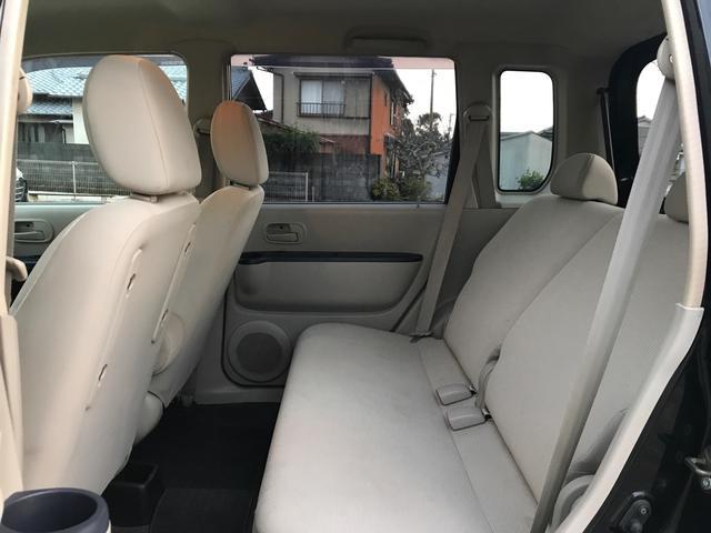 「三菱」「eKワゴン」「コンパクトカー」「高知県」の中古車10