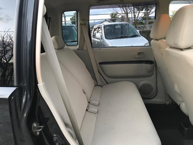 「三菱」「eKワゴン」「コンパクトカー」「高知県」の中古車11